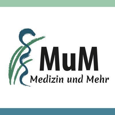 Medizin und Mehr